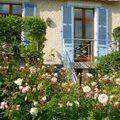 vente maison-villa Grenoble : Photo 1