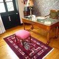 vente maison-villa Grenoble : Photo 7