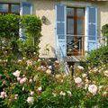 Maison - Villa Grenoble 38000 de 5 pieces - 499.000 €