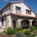 Maison - Villa Saint-Cyprien 42160 de 7 pieces - 382.000 €