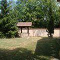 Immobilier sur Craintilleux : Maison - Villa de 6 pieces