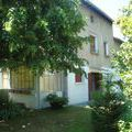 Maison - Villa Saint-Just-Saint-Rambert 42170 de 9 pieces - 345.000 €