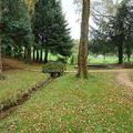 vente maison-villa Saint-Victor-sur-Loire : Photo 4
