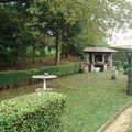 vente maison-villa Saint-Victor-sur-Loire : Photo 5