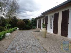 Maison - Villa 6+ pièces Saint-Victor-sur-Loire