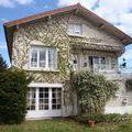 Maison - Villa Andrézieux-Bouthéon 42160 de 7 pieces - 218.000 €