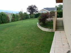 Maison - Villa 5 pièces Alby-sur-Chéran