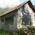 Immobilier sur Sainte-Reine : Maison - Villa de 2 pieces