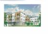 Appartement 4 pieces - AIX-LES-BAINS