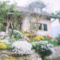 Maison - Villa Voglans 73420 de 4 pieces - 438.000 €