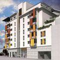 Immobilier sur Chambéry : Appartement de 3 pieces