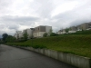 Appartement 3 pieces - CHAMBERY