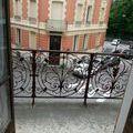 location-saisonniere appartement Aix-les-Bains : Photo 5