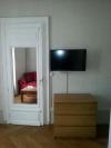 Appartement 1 piece - AIX-LES-BAINS