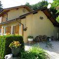 Immobilier sur Monnetier-Mornex : Maison - Villa de 1 pieces