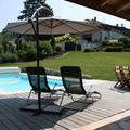 Maison - Villa Annecy 74000 de 6 pieces - 609.000 €