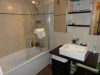 Appartement 4 pieces - CHAMBERY
