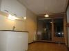 Appartement 3 pieces - LA RAVOIRE