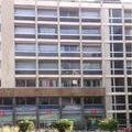 Appartement Annecy 74000 de 1 pieces - 210.000 €