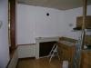 Appartement 3 pieces - SAINT JEAN DE MAURIENNE