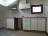 Appartement 3 pieces - AIX LES BAINS