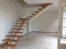 Appartement 3 pièces Gaillard