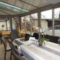 Immobilier sur Saint-Alban-Leysse : Maison - Villa de 5 pieces