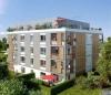 Appartement 3 pieces - SEYNOD