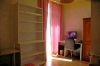 Appartement 3 pieces - ANNECY