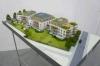 Appartement 3 pieces - AIX-LES-BAINS