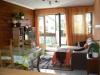 Appartement 3 pieces - LA MOTTE SERVOLEX