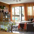Appartement La Motte-Servolex 73290 de 3 pieces - 169.000 €