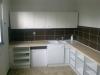 Appartement 3 pieces - LYON