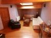 Appartement 5 pieces - LA TOUR DE SALVAGNY