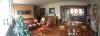 Appartement 3 pieces - LYON 9EME ARRONDISSEMENT