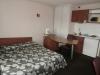 Appartement 1 piece - LYON 3EME ARRONDISSEMENT