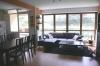Appartement 4 pieces - SAINT ETIENNE