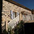 location maison-villa Saint-Pons : Photo 1