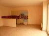 Appartement 3 pieces - LE TEIL