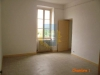 Appartement 4 pieces - LE TEIL