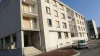 Appartement 5 pieces - SAINT RAMBERT D ALBON