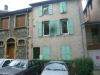 Appartement 1 piece - SAINT-VALLIER