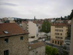 Appartement 4 pièces Annonay