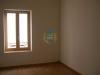 Appartement 3 pieces - SAINT RAMBERT D'ALBON