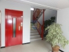 Appartement 4 pieces - SAINT RAMBERT D'ALBON