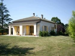 Maison - Villa 6+ pièces Chabeuil