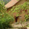 Immobilier sur Quet-en-Beaumont : Maison - Villa de 4 pieces