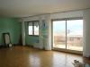 Appartement 3 pieces - LA MURE