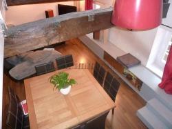 Appartement 4 pièces La Tour du Pin