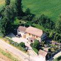 Maison - Villa Morestel 38510 de 5 pieces - 189.000 €